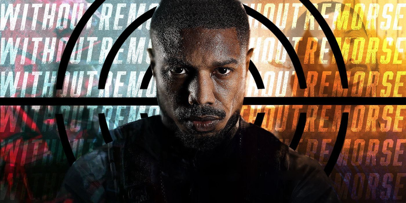 without-remorse-movie-2021-amazon-michale-b-jordan