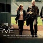"""「人生の特等席」""""Trouble with the Curve""""(2012)"""