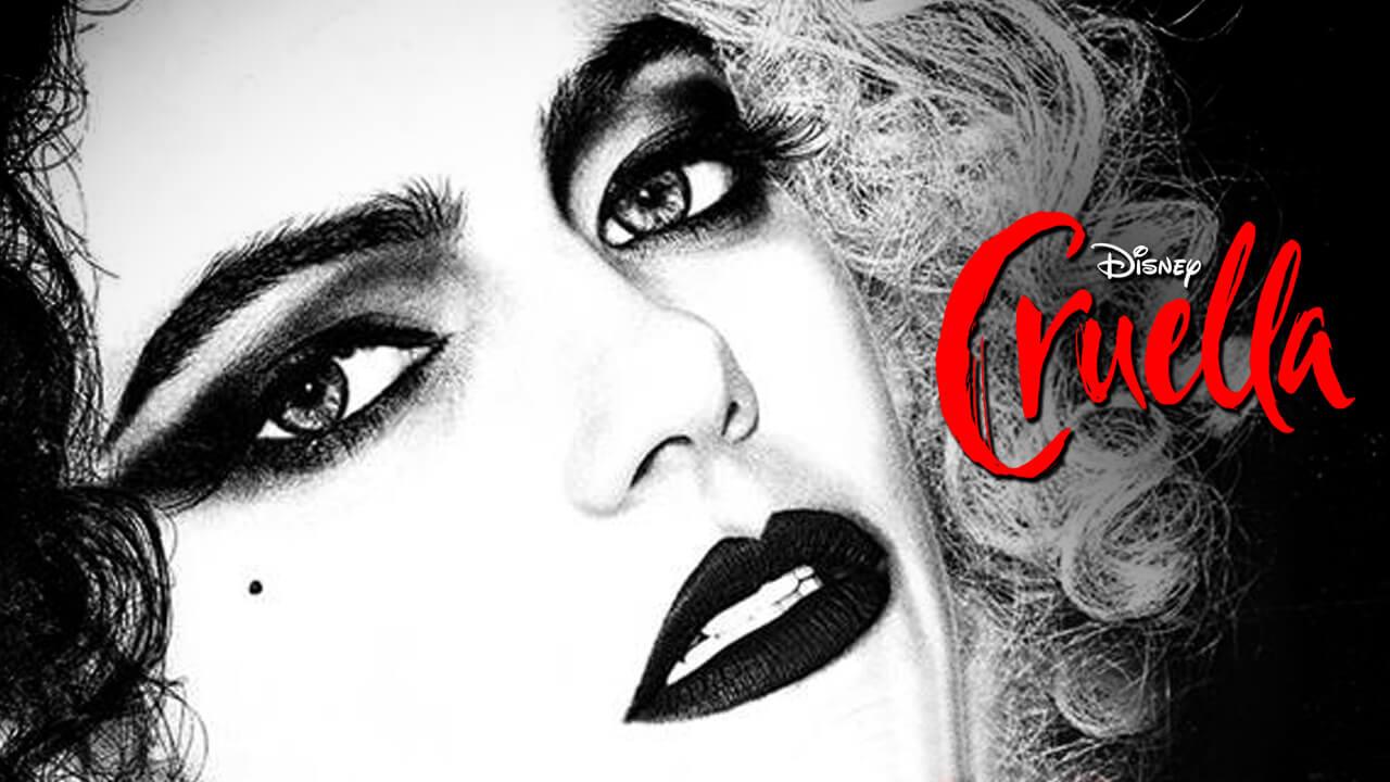 Cruella-2021-movie-disney-emma-stone
