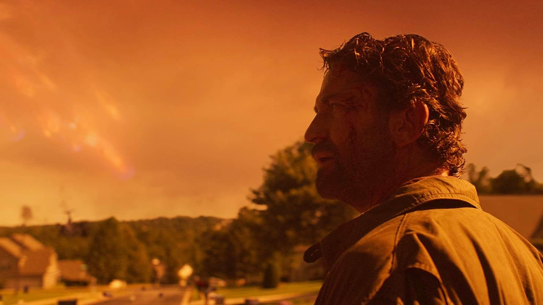 Greenland-2020-movie-Gerard_Butler