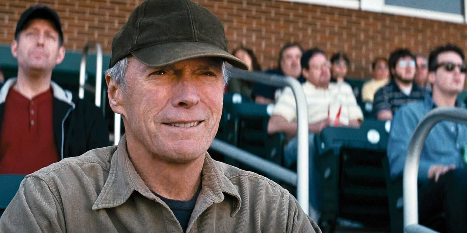 Trouble with the Curve-2012-clint-eastwood-movie