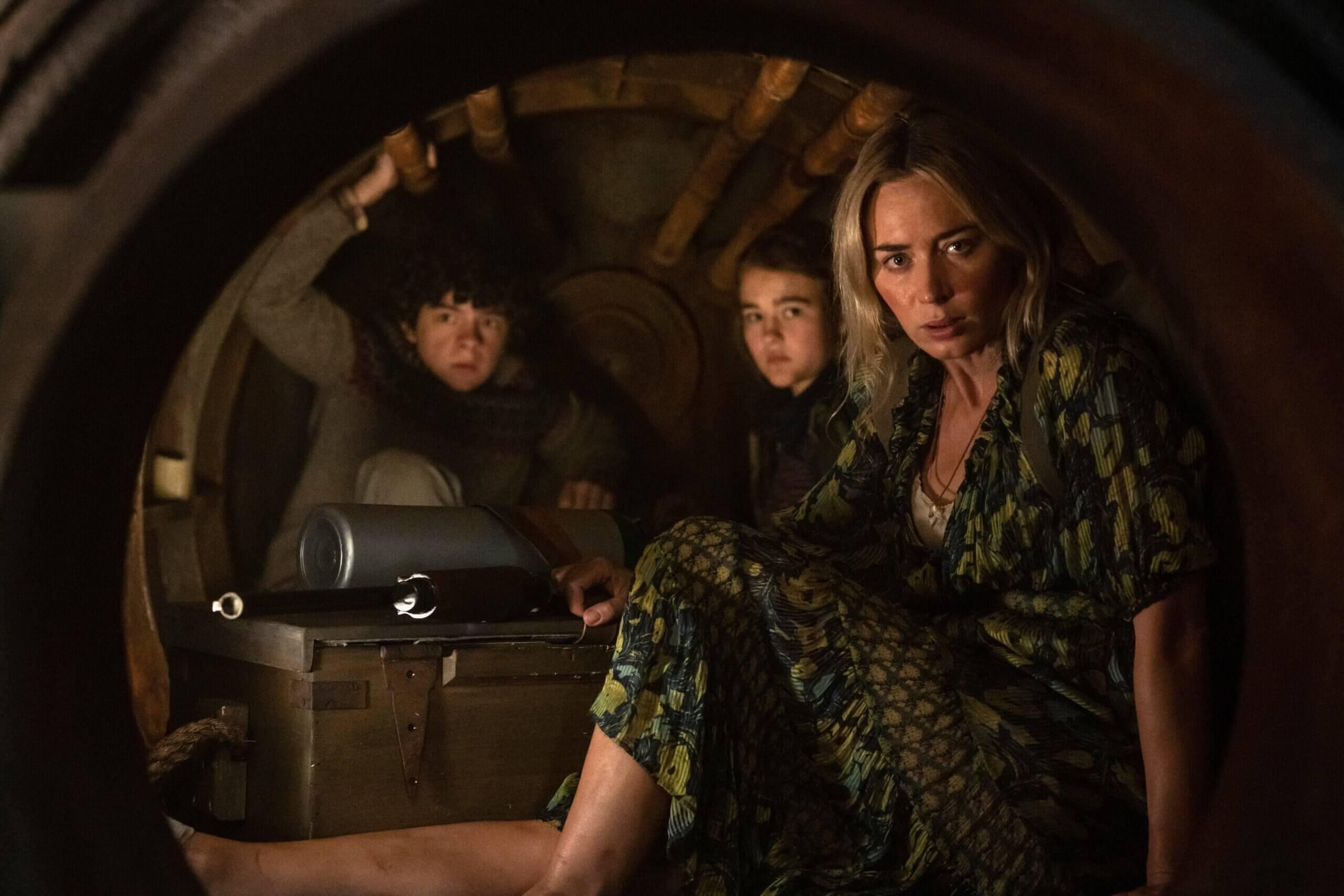 a-quiet-place-2-2020-movie
