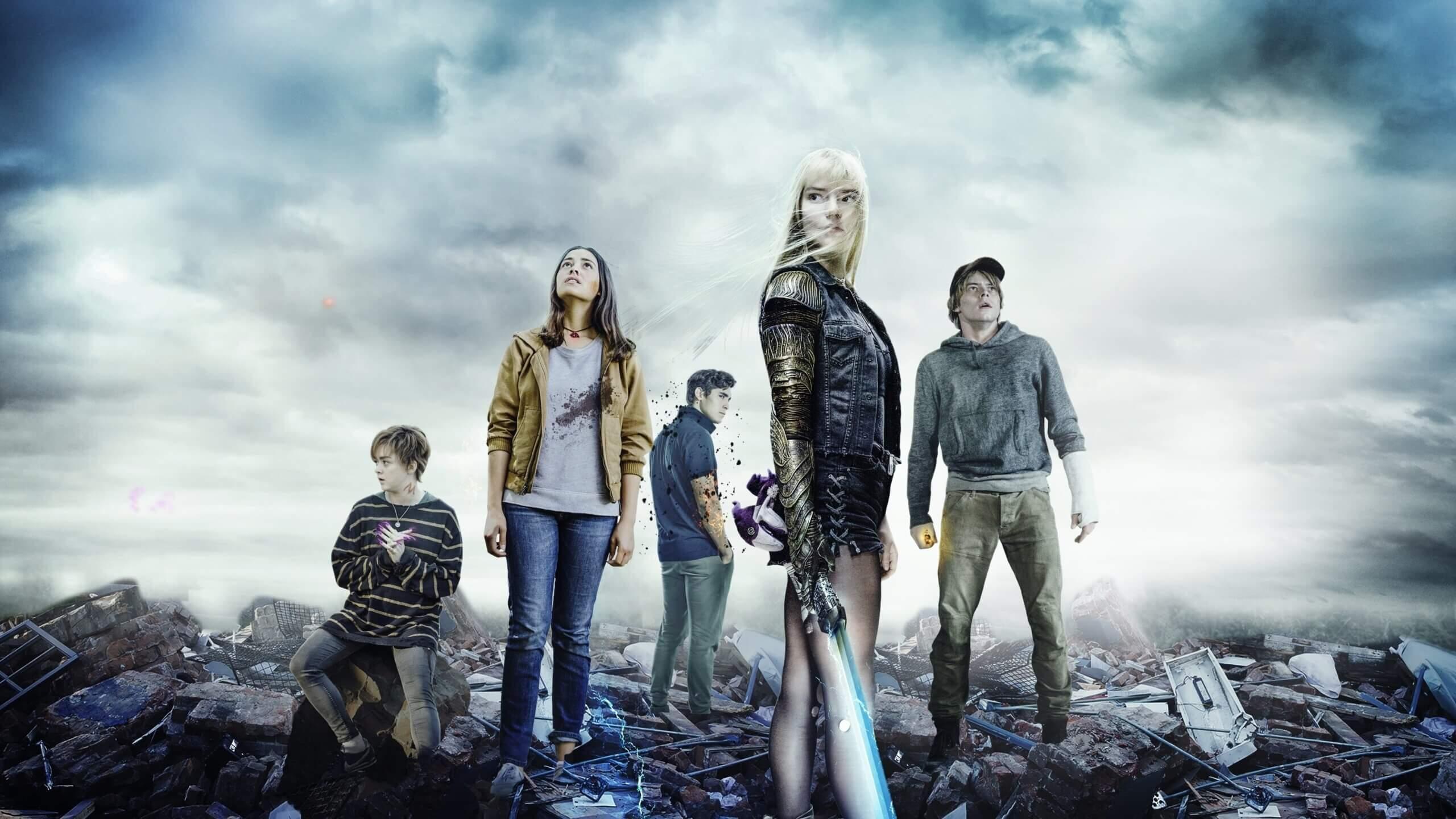 the-new-mutants-2020-movie-x-men