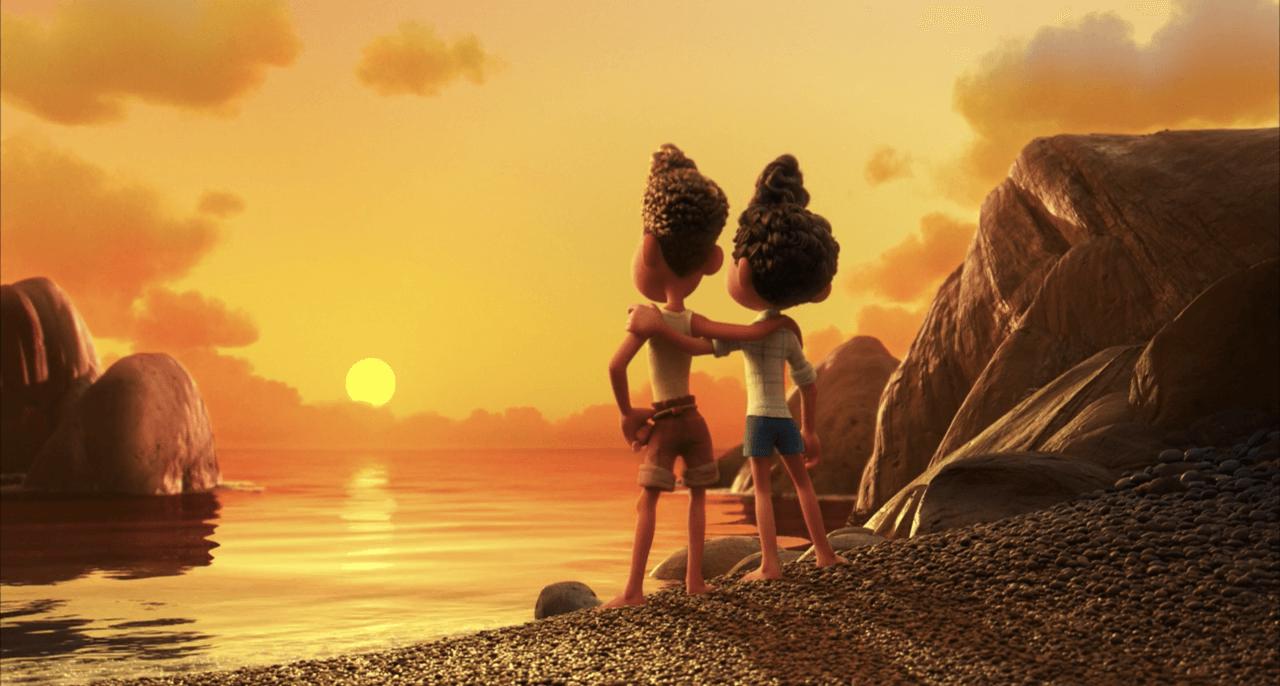 Luca-Movie-Disney-Pixar-2021