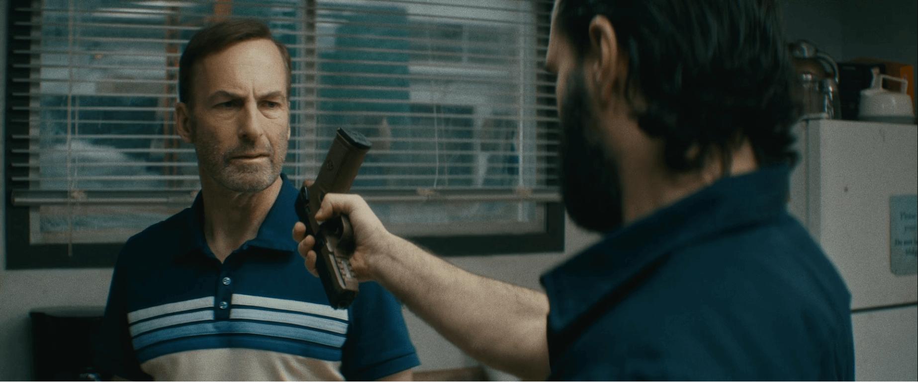 nobody-2021-movie-Bob-Odenkirk