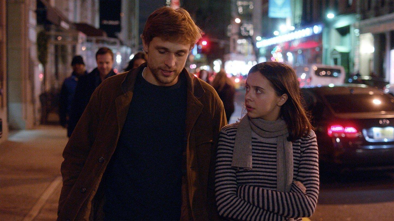 carrie-pilby-2016-movie