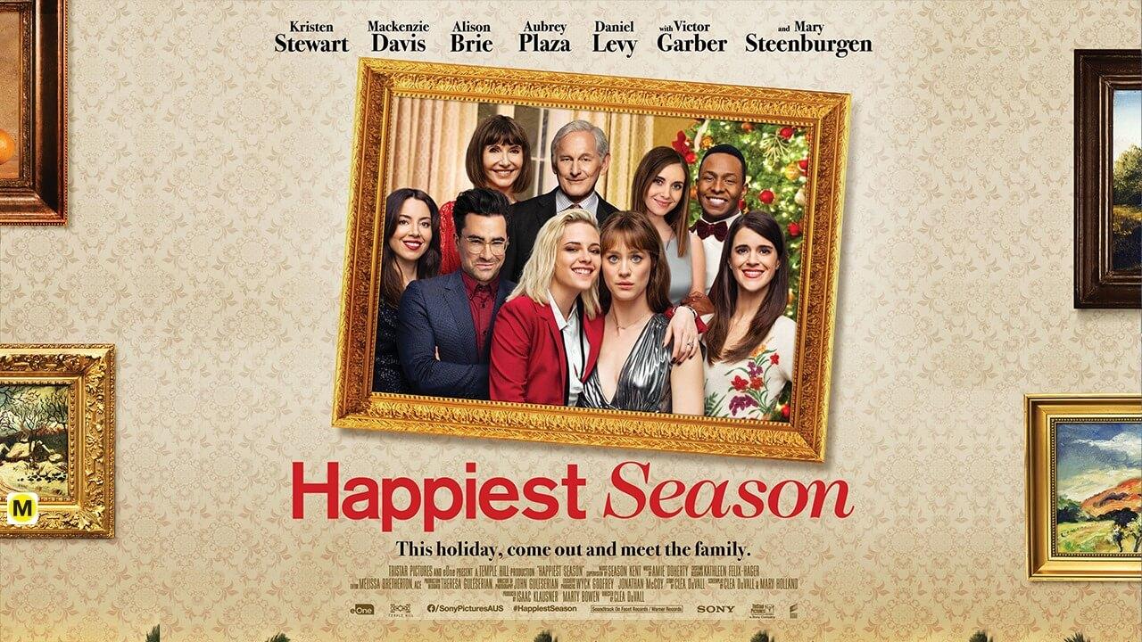 happiest-season-2020-movie
