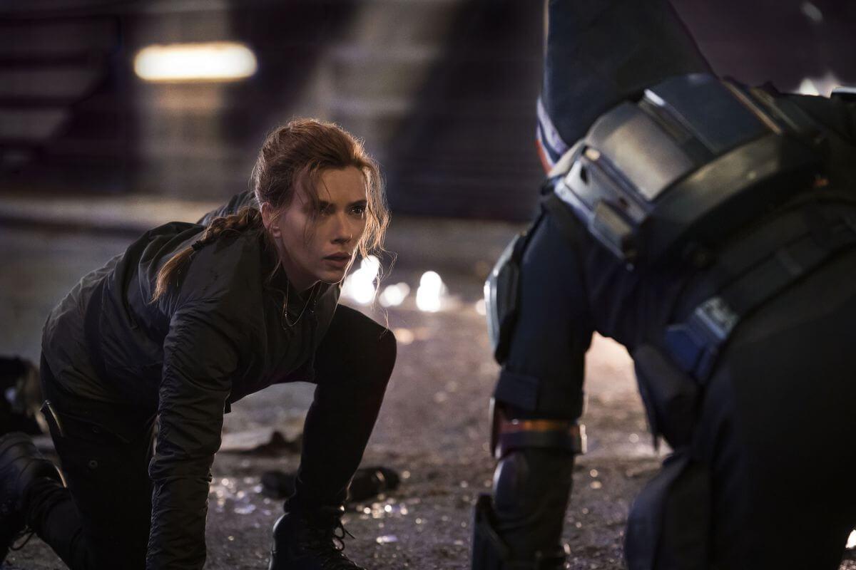 black-wodow-2021-movie-mcu