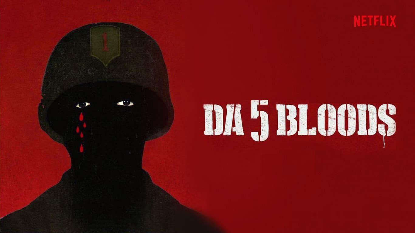 da-5-bloods2020-movie-spike-lee-joint
