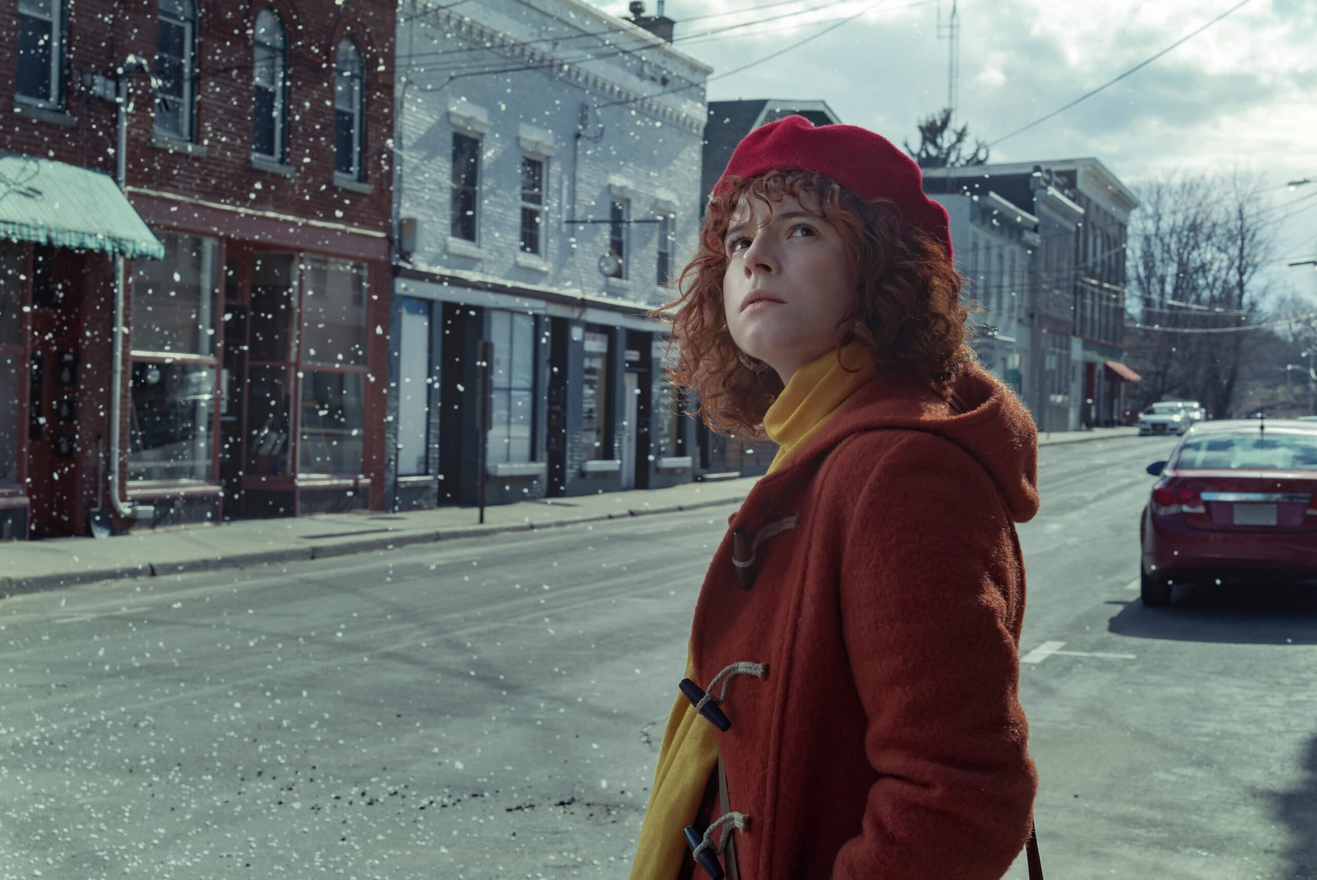 im-thinking-of-ending-things-poster-jessie-buckley-netflix-movie-2020