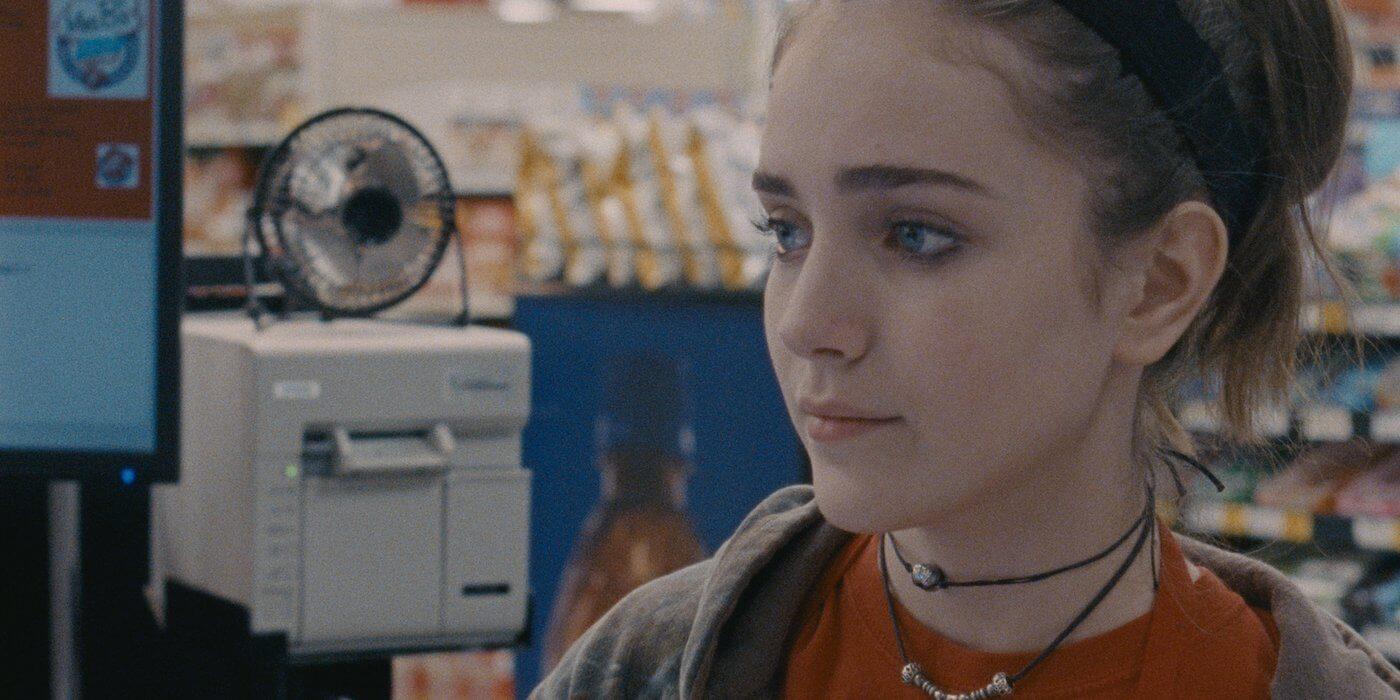 Talia-Ryder-Never-Rarely-Sometimes-Always