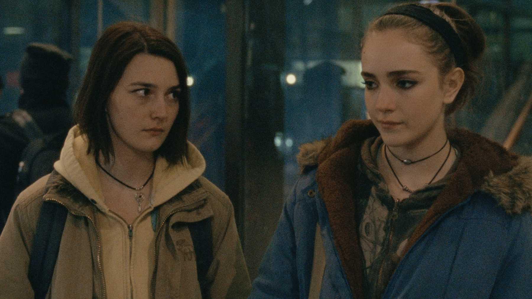 never rarely sometimes always-2020-movie-Eliza Hittman