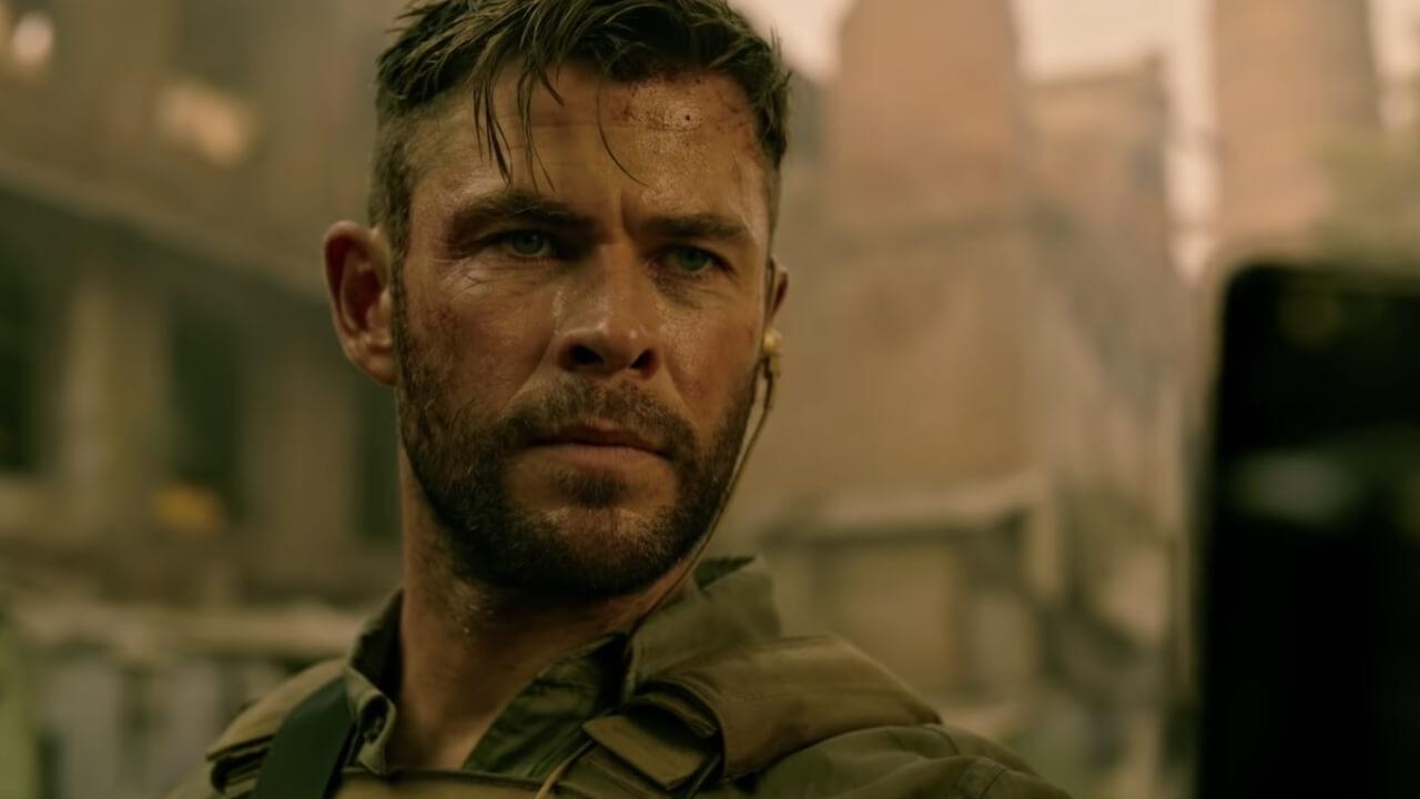 Netflix_Extraction_2020_movie