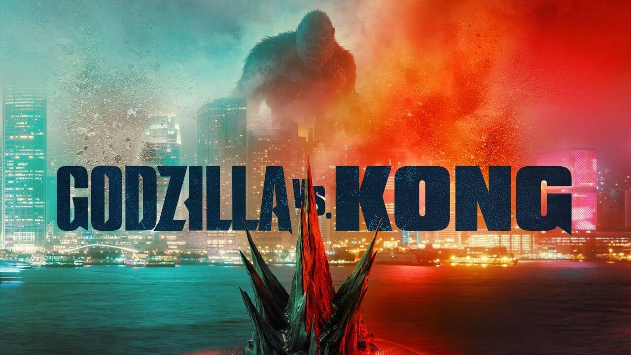 godzilla-vs-kong-2021-movie-monsterverse