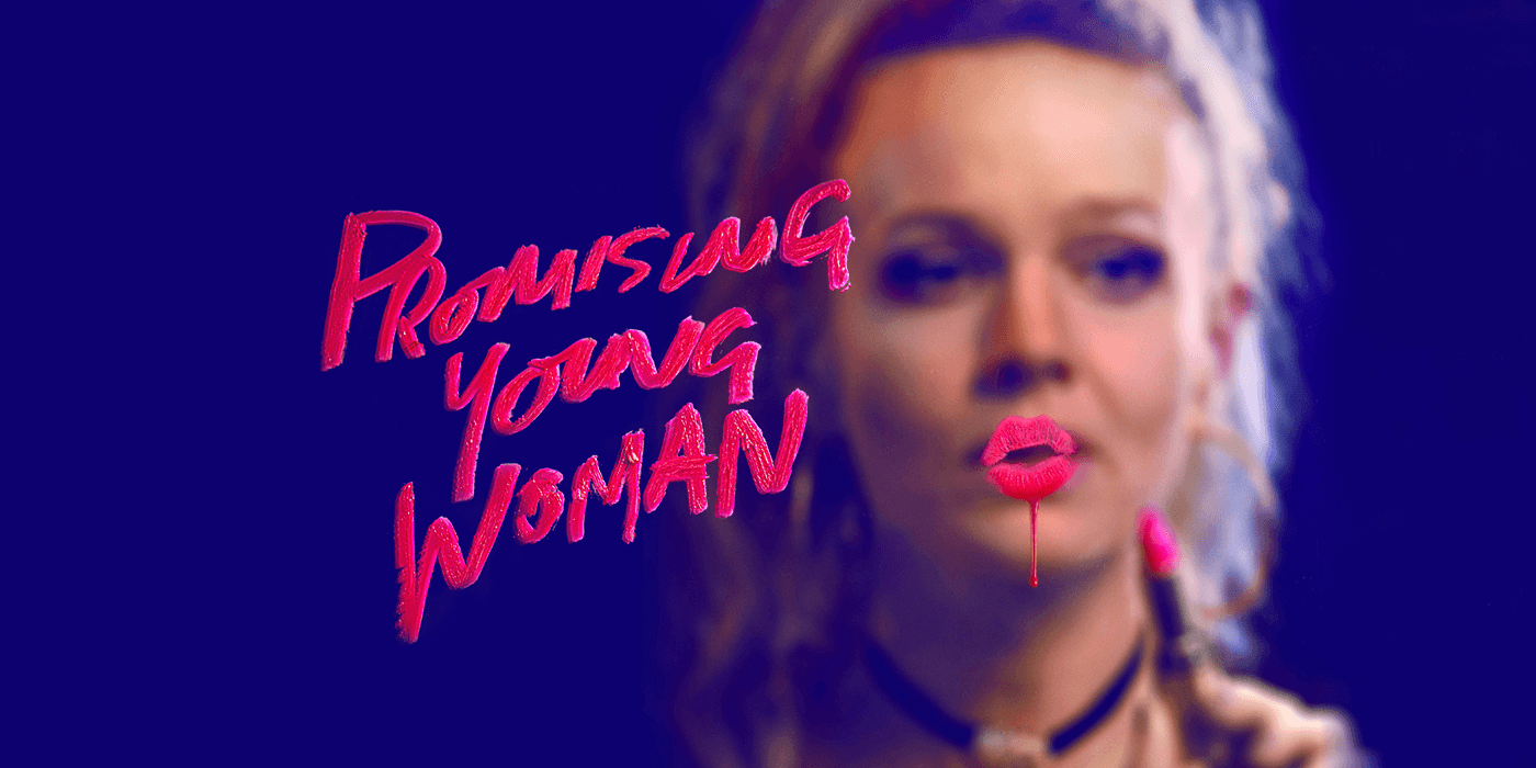 promising-young-woman-2020-movie-carrie-mulligan