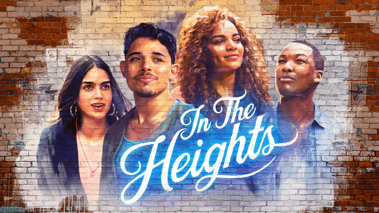 in-the-heights-2021-movie