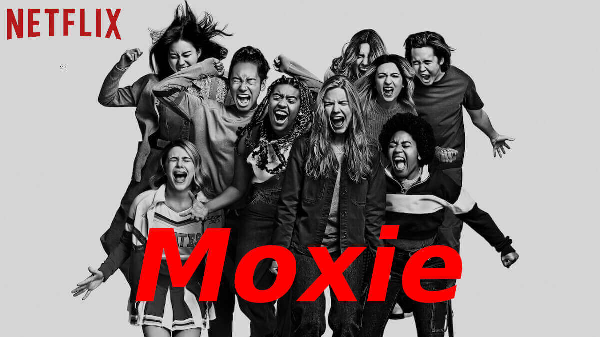 Moxie-netflix-movie-2021