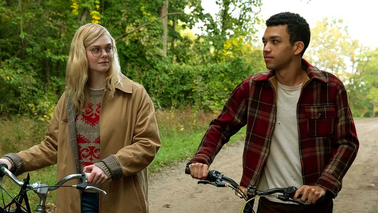 all-the-bright-places-2020-film-netflix