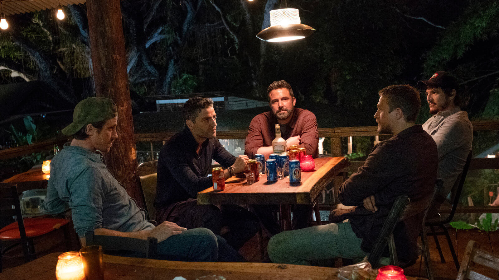 Triple-Frontier-movie-2019