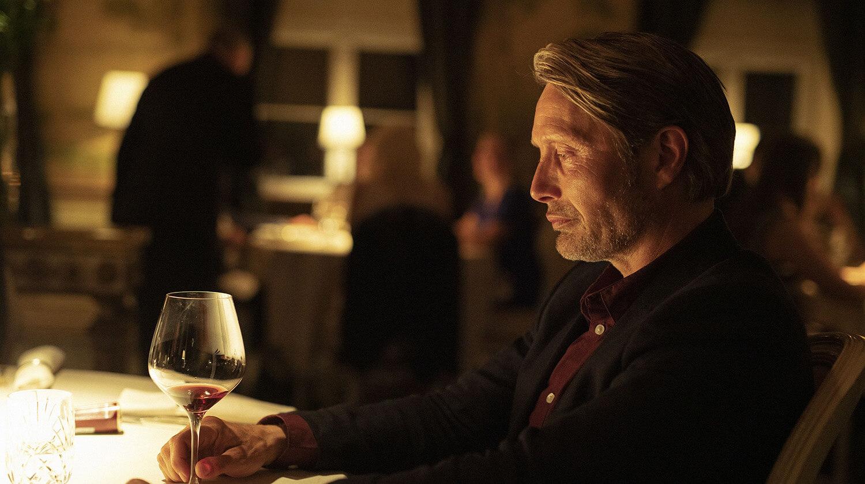 another-round-movie-2020-mads-mikkelsen