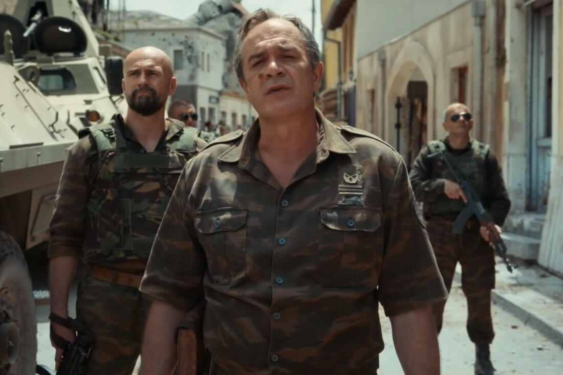 quo-vadis-aida-2020-movie