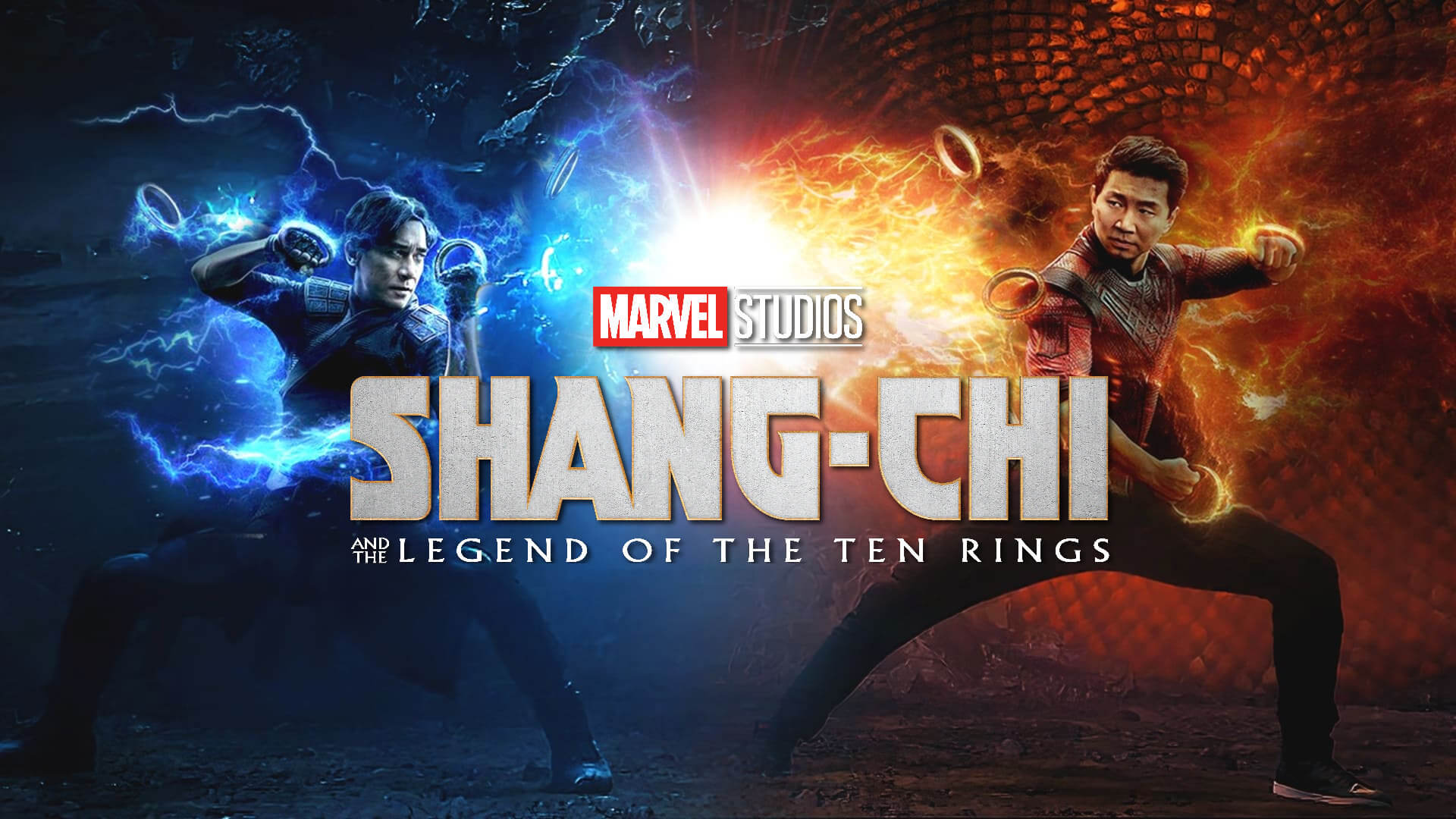 Shang-Chi-The-Legend-Of-The-Ten-Rings-mcu-movie-2021
