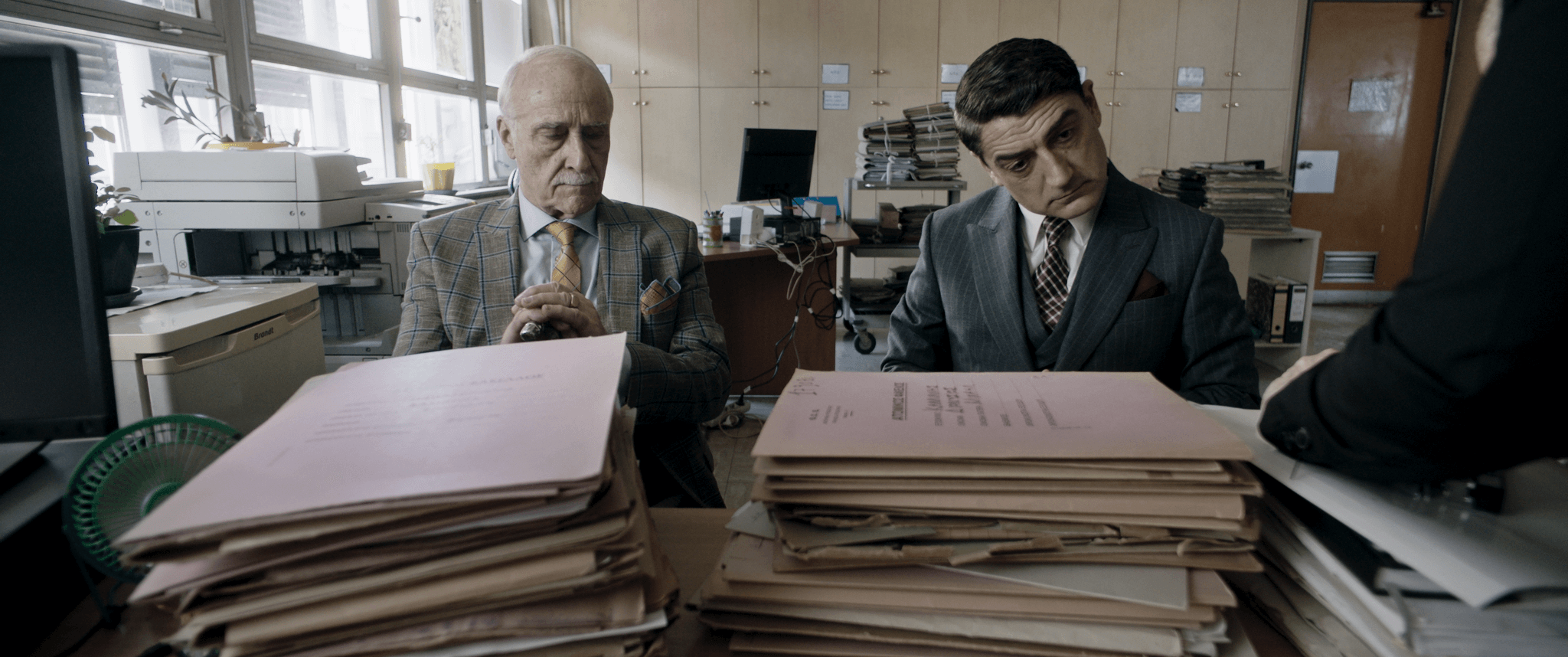 talor-rafits-2020-greek-movie