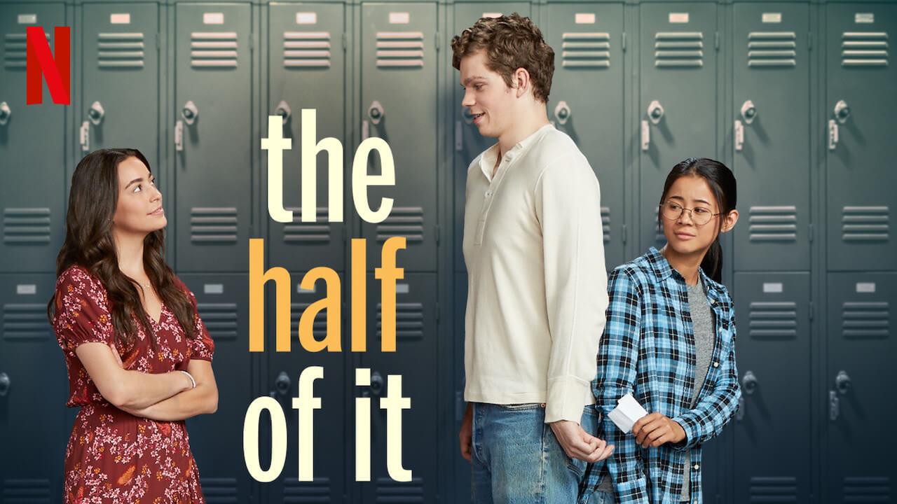 the-half-of-it-netflix-movie-2020