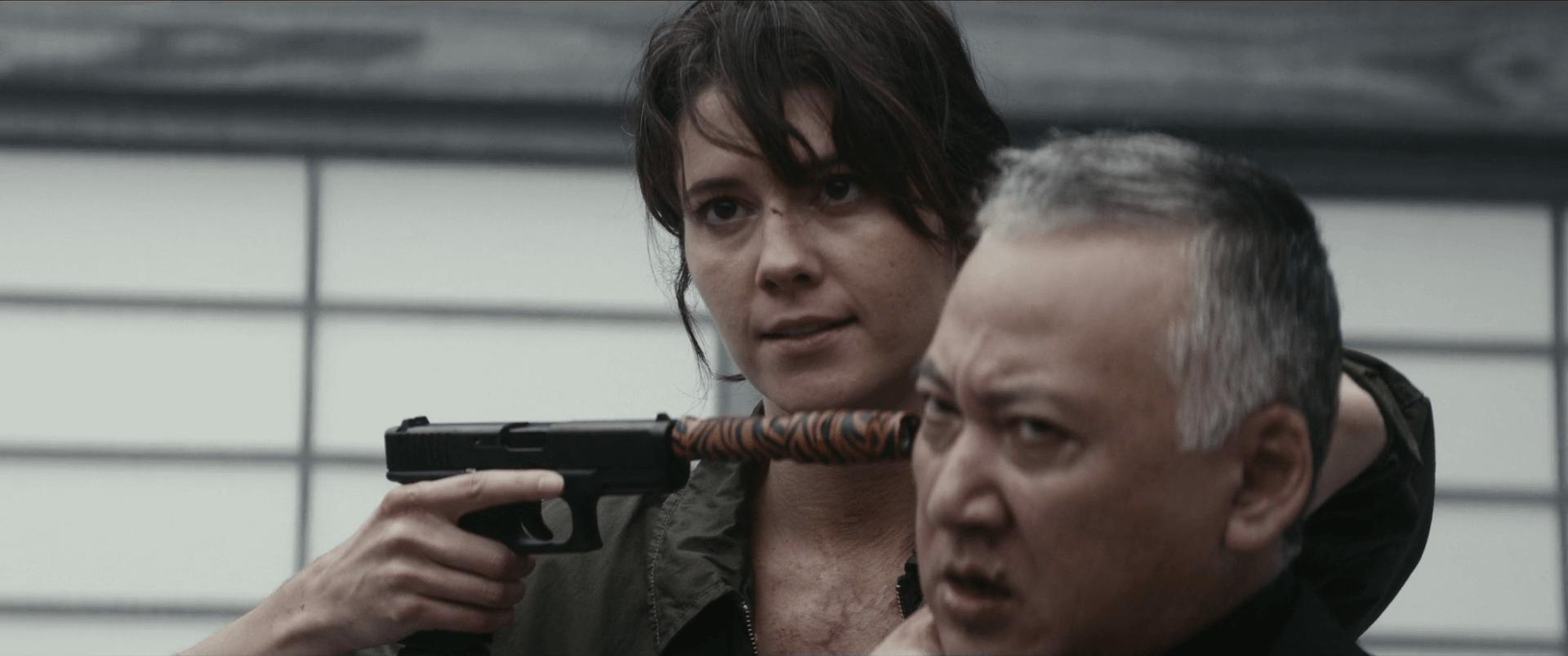 Mary-Elizabeth-Winstead-Kate-Netflix-movie