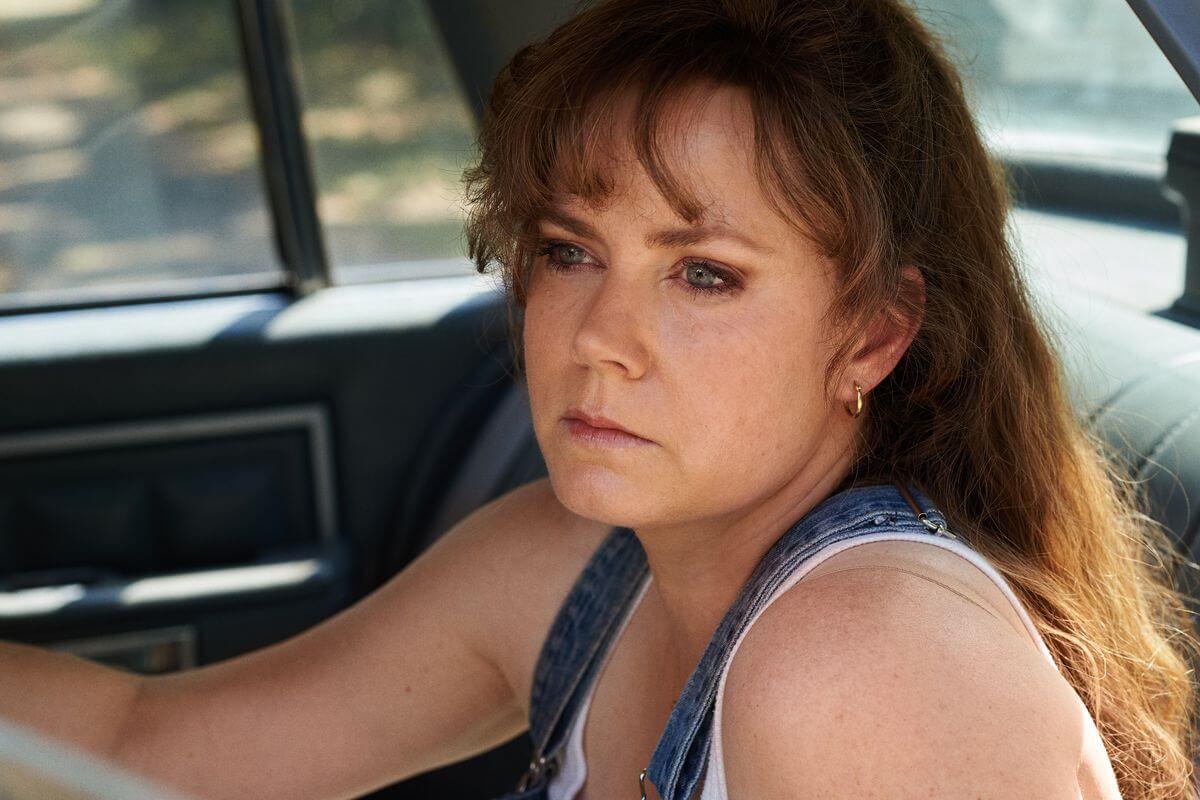 hillbilly-elegy-2020-movie
