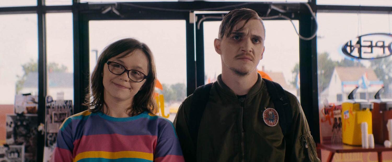 dinner-in-america-punk-movie-2020