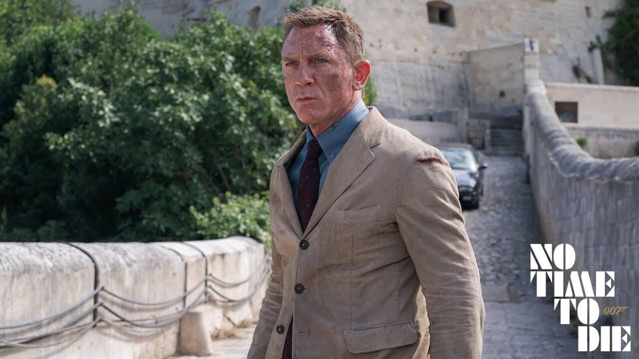 007-no-time-to-die-2021-movie-james-bond