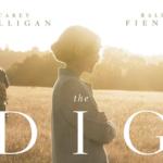 """「時の面影」""""The Dig""""(2021)"""