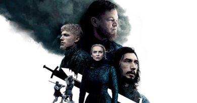 The-Last-Duel-2021-movie-ridley-scott